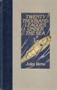 Download Twenty Thousand Leagues Under the Sea (World's Best Reading) books