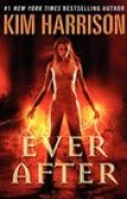 Download Ever After (The Hollows, #11) books