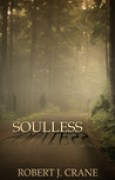 Download Soulless (The Girl in the Box, #3) books