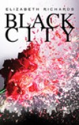 Download Black City (Black City, #1) books