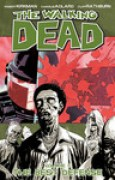 Download The Walking Dead, Vol. 05: The Best Defense pdf / epub books