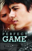 Download The Perfect Game (The Perfect Game, #1) books
