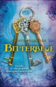 Download Bitterblue (Graceling Realm, #3) books