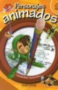 Download Personajes animados books