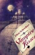 Download Vampire Kisses (Vampire Kisses, #1) books