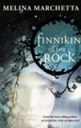 Download Finnikin of the Rock (Lumatere Chronicles, #1) books