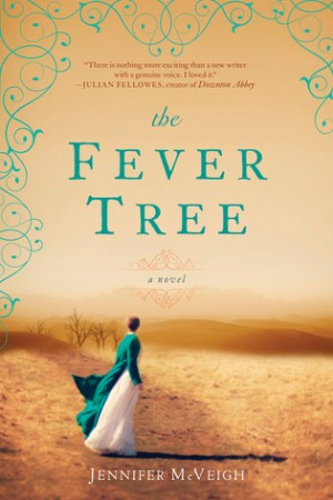 read online The Fever Tree