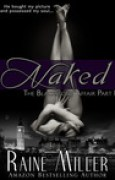 Download Naked (The Blackstone Affair, #1) books