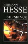 Download Stepski vuk books