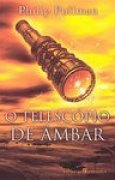 Download O Telescpio de mbar (Mundos Paralelos, #3) books