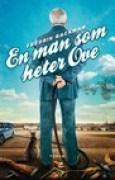 Download En man som heter Ove books