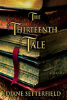 Download The Thirteenth Tale