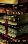 Download The Thirteenth Tale books