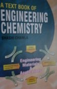 Download A text book of Engineering Chemistry pdf / epub books