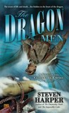 The Dragon Men (Clockwork Empire, #3)