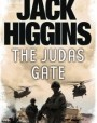The Judas Gate (Sean Dillon, #18)