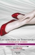 Download Les sorcire de Shreveport (La communaut du sud, Tome 4) books