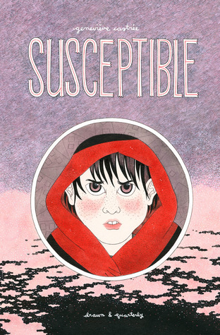 Susceptible