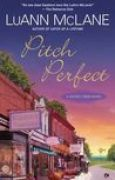 Download Pitch Perfect (Cricket Creek, #3) pdf / epub books