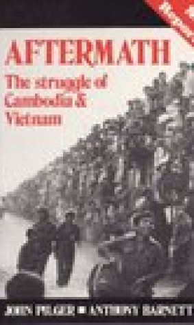 Aftermath: The Struggle Of Cambodia & Vietnam (NS Report 5)
