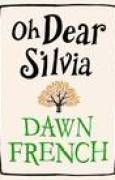 Download Oh Dear Silvia books
