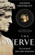 Download The Swerve: How the World Became Modern books