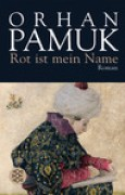 Download Rot ist mein Name books