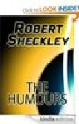 Download The Humours books