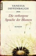 Download Die verborgene Sprache der Blumen books