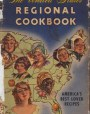 The United States Regional Cook Book