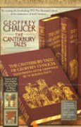 Download The Canterbury Tales books