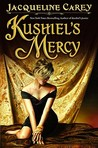 Kushiel's Mercy (Imriel's Trilogy, #3)