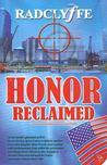 Honor Reclaimed (Honor, #5)