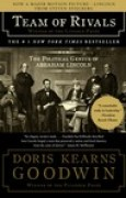 Download Team of Rivals: The Political Genius of Abraham Lincoln books