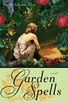 Download Garden Spells (Waverley Family, #1)