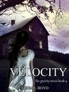 Velocity (Gravity, #4)