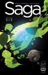 Saga #6