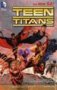 Download Teen Titans, Volume 1: It's Our Right to Fight books