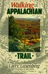 Walking the Appalachian Trail