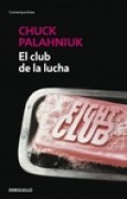 Download El club de la lucha books