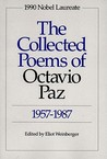 The Collected Poems, 1957-1987