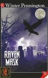 Raven Mask (Kassandra Lyall Preternatural Investigator, #2)