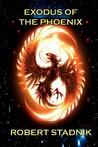 Exodus of the Phoenix