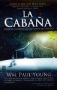 Download La cabaa books