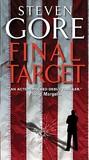 Final Target (Graham Gage #1)