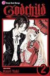 Godchild, Volume 02