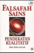 Download Falsafah Sains : Pendekatan Kualitatif books