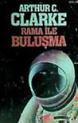 Download Rama ile Buluma (Rama, #1) books