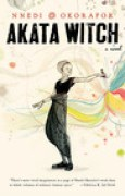Download Akata Witch (Akata Witch, #1) books