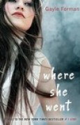 Download Where She Went (If I Stay, #2) books
